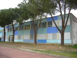 Universidad Autonoma de Madrid Facultad de Ciencias