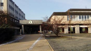 Biology Centre