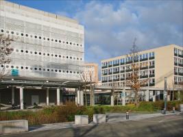 Université Paris-Nanterre