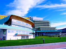 Universita degli Studi Magna Graecia di Catanzaro