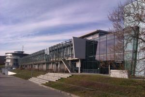 Max-Planck-Institut für chemische Ökologie