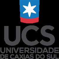 Universidade de Caxias do Sul