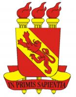 Universidade de Pernambuco