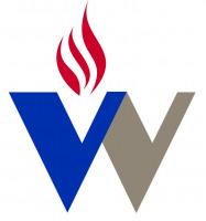 Virginia Wesleyan College