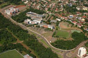 Univates
