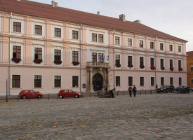 University of Osijek