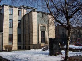 Śląski Uniwersytet Medyczny w Katowicach