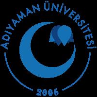 Adıyaman University