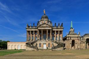 Universität Potsdam