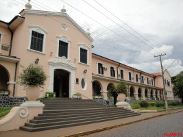 Universidade de São Paulo Faculdade de Medicina de Ribeirão Preto
