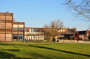 Hochschule für Technik Rapperswil