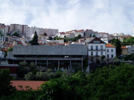 Universidade da Beira Interior