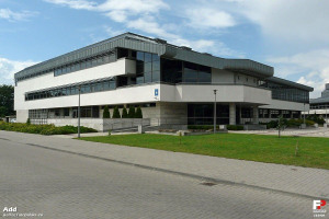 University of Natural Sciences and Humanities in Siedlce