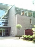 Max-Planck-Institut für Psycholinguistik