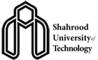 Shahrood University of Technology