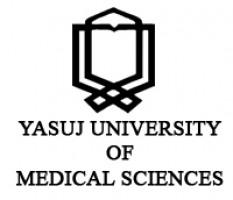 Yasuj University of Medical Sciences