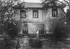 Marlborough Boys' College