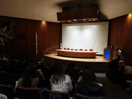Instituto Nacional de Ciencias Médicas y Nutrición Salvador Zubiran
