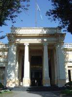 Universidad Nacional de Tucumán