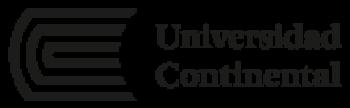 Universidad Continental de Ciencias e Ingeniería