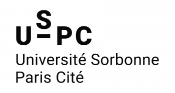 Sorbonne Paris Cite