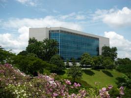 SCELSE, Nanyang Technological University