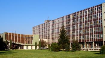 University of Prešov