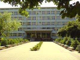Pedagogical University of Kraków
