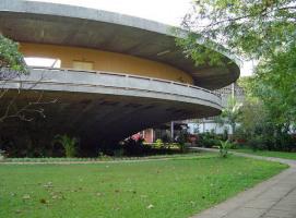 Universidade de São Paulo Escola Politécnica