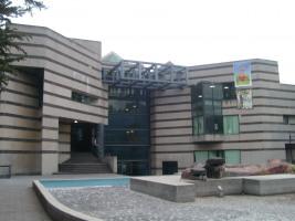 Universidad Nacional Autónoma de México Facultad de Ciencias