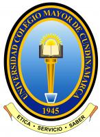Universidad-Colegio Mayor de Cundinamarca