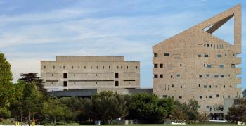 California State Polytechnic University Pomona