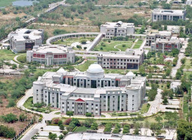 Chhatrapati Shahu Ji Maharaj University