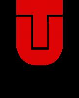 University of Tolima
