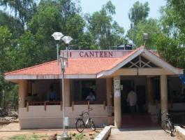 Pondicherry University