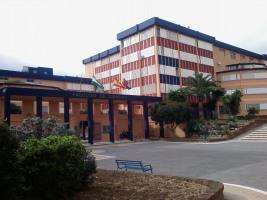 Universidad de Málaga Facultad de Ciencias