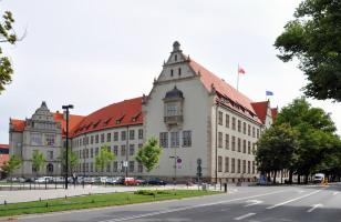 Politechnika Wroclawska