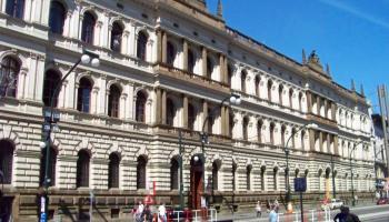 Akademie ved Ceske republiky