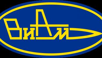 All Russian Scientific Research Institute of Aviation Materials