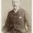 Isaac Bayley Balfour