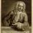 Johannes Burman