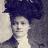 Florence Wells Slater