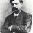 Frédéric Bataille