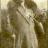 Ida Mary Roper