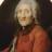 Joseph-Charles Roettiers