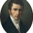 Joseph Albrier
