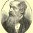 William Henry Giles Kingston