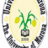 University of Maroua