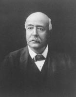 Alexander Emanuel Agassiz