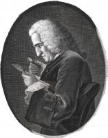 Bernard de Jussieu